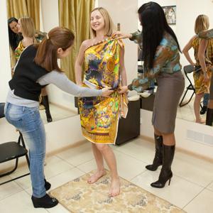 Ателье по пошиву одежды Новоалтайска