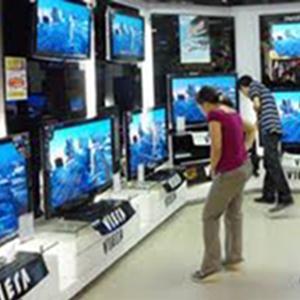 Магазины электроники Новоалтайска