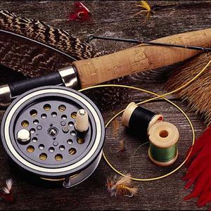 Охотничьи и рыболовные магазины Новоалтайска