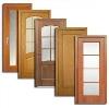 Двери, дверные блоки в Новоалтайске