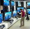 Магазины электроники в Новоалтайске