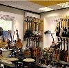 Музыкальные магазины в Новоалтайске