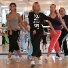 Школы танцев в Новоалтайске