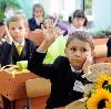 Школы в Новоалтайске