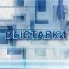 Выставки в Новоалтайске