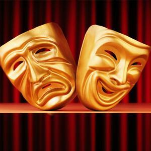 Театры Новоалтайска